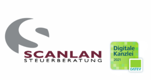 Steuerberatung Scanlan